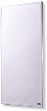 Panel calefactor de 1000W