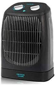 Calefactores Cecotec