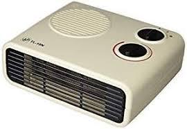 Calefactores S&P