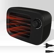 Calefactores usb