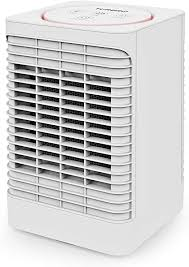 calefactores baratos